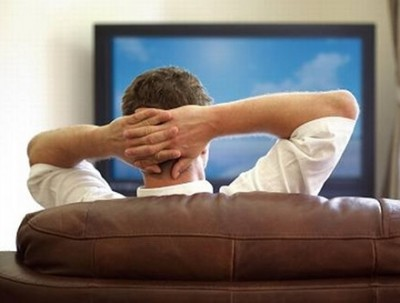 【注意喚起】テレビに新種ウイルス 不正に金銭を要求する脅迫画面