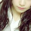 【朗報】高知県で最もかわいいJKに選ばれた女の子がくっそかわいいンゴwwww