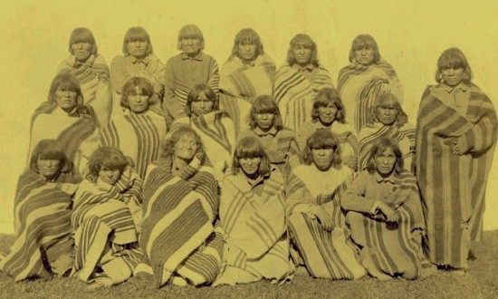 hopi_people_1895years2