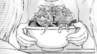 【挑戦】ラーメン二郎オタクさんのとてつもない注文が話題
