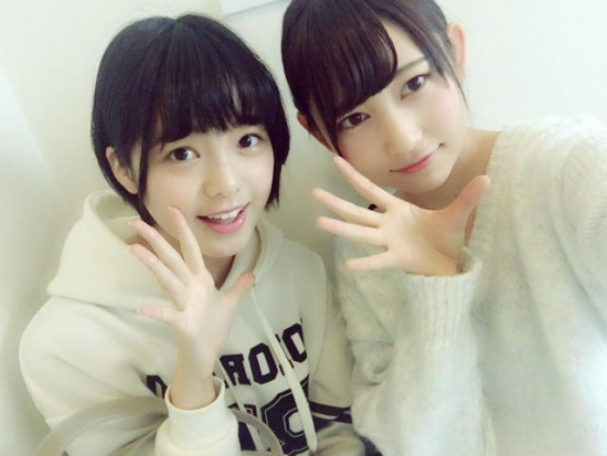 keyakizaka46_1602j-19