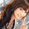 デカすぎるアイドル熊井友理奈ちゃんがジャニーズと並んだ結果 →画像