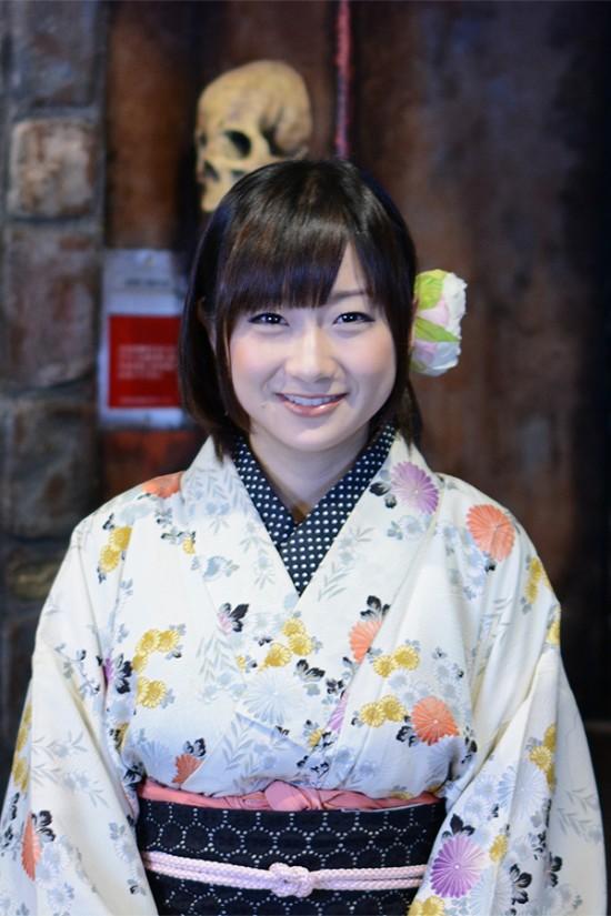 kwaidan-storyteller-ayako-yamaguchi