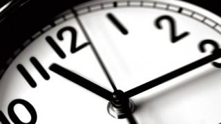 22時に完全消灯するはずの電通本社 朝5時の光景が話題…電通女性社員自殺 午後10時に全館消灯で深夜残業防止