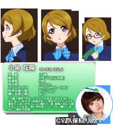 member08_detail