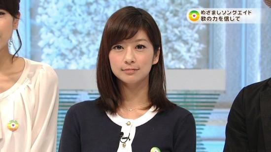 mezamashi20110402a-91f39