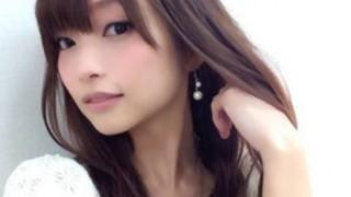 美人声優の立花理香さん『童貞をコロス服』を着て東工大イベントに出演 →画像