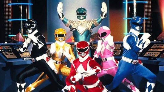 mighty-morphin-s1-power-rangersjpg-652e5e_765w