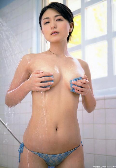 mm15121501-kawamura_yukie-10s