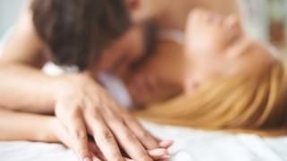 SEX中の男女のレントゲン写真wwwwwwwww