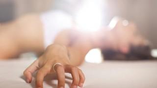 女性がイッちゃう時の喘ぎ声ランキングと都道府県別アエギ声の特徴一覧