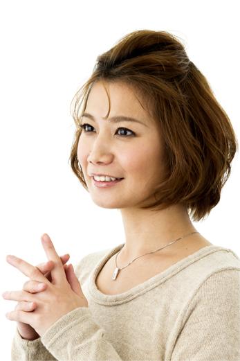 profile_nikaidorumi