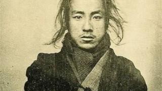 江戸時代にホストクラブがもしあったら…イケメン武士たちの写真