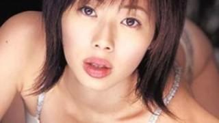 【熟女の色気】井上和香さん36歳の現在と乳首ぽっち →動画像