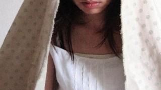 日本でレイフ゜された白人女性がオカシイと訴える「日本の性被害の取り扱い方」
