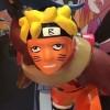 【パクリ】中国の「アニメ展」に展示されてる日本アニメキャラ 酷すぎて許されるwwwww