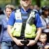 4年間で850人以上の犯人特定 イギリス警察の秘密兵器 有能すぎる警官の驚異の能力が話題