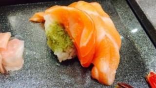 大阪の寿司屋が韓国人客に嫌がらせ行為発覚で炎上