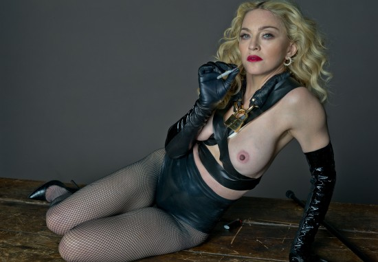 wpid-Madonna-Naked-Topless-02.jpg