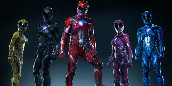wpid-Power-Rangers-2017-Reboot-Costumes-HD.jpeg