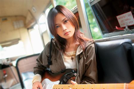 yui_081118_02