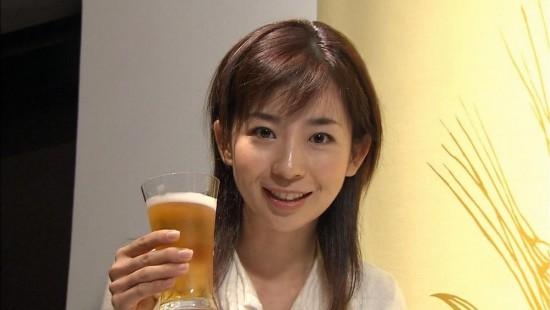 yumiko5