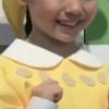 「日本一可愛い小学1年生」元倉あかりちゃんが可愛すぎると興奮するおじちゃんたちwwwww
