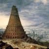 バブル時代に提案されてた「ぼくの考えた最強タワーマンション」がヤバいwwwwww