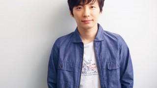 陰キャの星 大人気のモテ俳優 星野源さんの中学生時代→ 画像