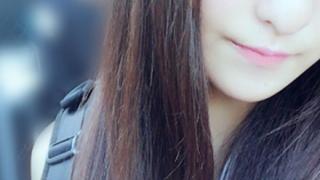 運営側からのパワハラ嫌がらせ 地下アイドルが業界の闇をぶちまけて脱退報告…BUNNY KISS谷口佳留愛(かるあ)