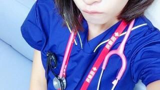 <美女発掘>ガチ美人すぎる看護師が2ch民に見つかってしまう →自撮り画像