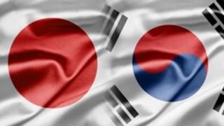 韓国紙「わずか数年で日本に『逆転』された」←え!? 「安倍首相の指導力うらやましい」←いったいどうした!?