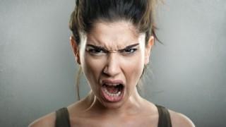 アラフォー女子を烈火の如く激怒させる一撃必殺の言葉ワロタwwwwwwww