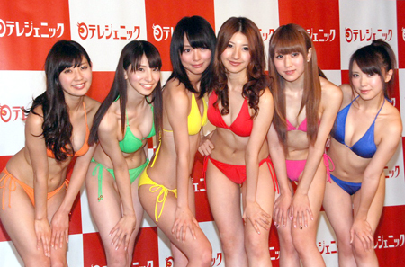 20100621-00000014-mantan-000-3-view