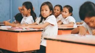 【衝撃】カンボジアの平均年齢