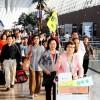 大問題じゃねコレ→ 医療制度の欠陥 病気の中国人がタダ乗り大量来日 経営ビザで国保加入 病気を治して元気に帰国するツアーが好調