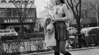 70年代の動画見つけたけど凄く良い時代でワロタ