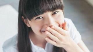 中条あやみちゃんが奇跡の「原作キャラ超え」実写映画化でかわいさを披露 →画像