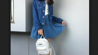 【葛藤】この女子小学生モデル(168cm)に告白されたら断れる?【安村真奈】