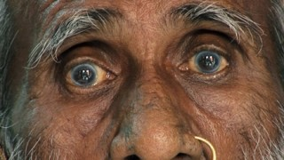 【衝撃】70年間飲まず食わずで生きてる奇跡の聖者を調査した結果