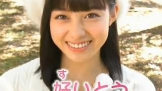 顔色悪すぎて幽霊みたいな橋本環奈ちゃんと可愛すぎる博多弁まとめ動画と最新画像