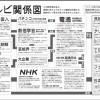 「電通」叩きついに始まる予感(゚∀゚)当事者たちが明かす生々しい実像 日本を動かしてきた電通の正体