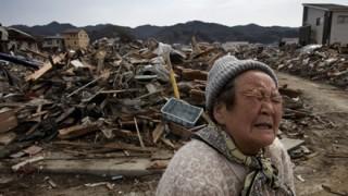 ここ50年で日本国内で起きた地震で打線組んだ