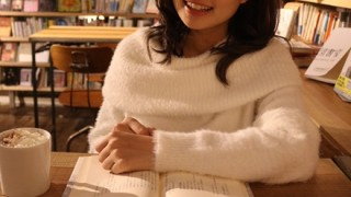 今年の「ミス東大」そこそこ可愛いと話題<動画像>弁護士目指すアイドル好き文三2年の篠原梨菜さん