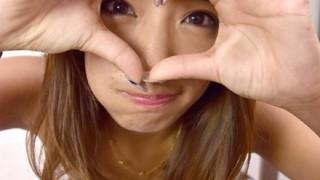 女性ホルモンの塊 あの『日本一黒いグラドル』橋本梨菜ちゃんがソフマップに立った結果 →画像