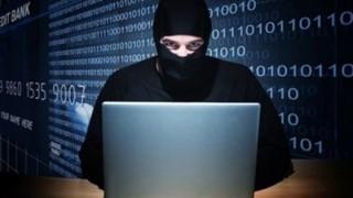 日本企業の機密情報盗んだ中国人産業スパイへの判決 優しすぎ吹いたwwwwww