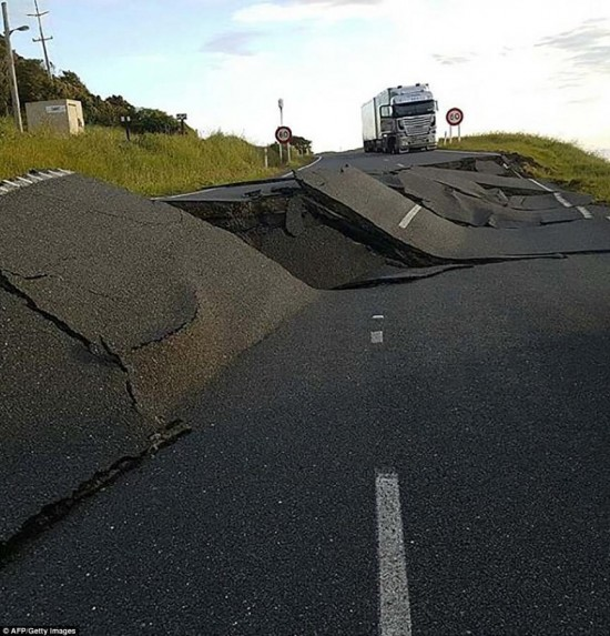 new_zealand_earthquake_769326085