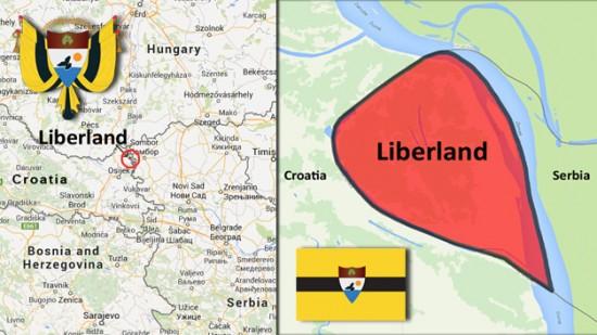 ubicacion-liberland-serbia-croacia_tinima20150418_0228_1