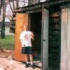自宅の裏庭に原子炉を作ってしまった天才高校生の末路