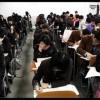 韓国で話題の美談が残酷な話だった件→ 試験中に携帯の着信音なった女子高生の対応に感動と称賛